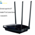 OFFERED: TP Link Router Login ~p~ +1-844-245-8772