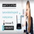 OFFERED: How to Login Tp Link Router ~p~ +1-844-245-8772 ~p~ Tp Link Login