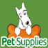 OFFERED: Pet Stores In San Antonio TX