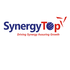 OFFERED: Hire SynergyTop's Professional and Experienced Mobile App Developers in San Dieg