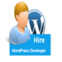 OFFERED: Are you looking to hire WordPress Developer