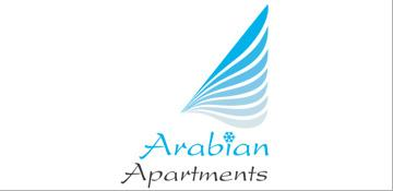 OFFERED: Apartments in international city dubai