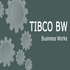 OFFERED: Real Time Project Based Tibco BW Training