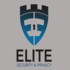 OFFERED: Proactive Cyber Security Experts Bellevue