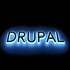 OFFERED: Are you planning to develop a Website, then Choose Drupal