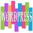 OFFERED: Choose WordPress to make an amazing Website for your Business
