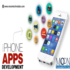 OFFERED: Best iPhone App Development Company iPhone Apps