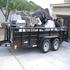 OFFERED:  Seven Facts You Never Knew About Dallas Trash Removal