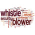 OFFERED: Want to know About Whistleblowing at Job in Los Angeles?