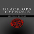 OFFERED: Black Ops Hypnosis 2.0
