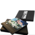 OFFERED: Get Awesome Flush Mount Wedding Albums from Album Design Store