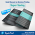 OFFERED: Great Discount on Brochure Printing ~p~ Super Saving - 50% Off
