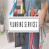 OFFERED: Reliable & Rapid Plumbing Services in Los Angeles