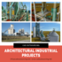 OFFERED: Architectural Industrial Projects in Texas - CAD Outsourcing