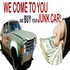 OFFERED: Best way of Getting Cash for Cars Merriam Kansas