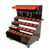 OTHER: Shop for Reliable CAT  & BT Tool Holder CNC carts from Uratech USA Inc