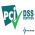 OFFERED: Get PCI DSS certification