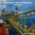 OFFERED: Safety Training ~p~ Offshore Drilling Training ~p~ ICM Group