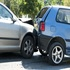 OFFERED: Who Is Responsible For Defective Car Injuries?