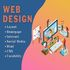 OFFERED: Get the best Web Design Service in Cincinnati