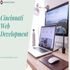 OFFERED: Are you looking for App Development Services in Cincinnati?