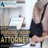 OFFERED: Hire Best Personal Injury Attorney in Durham, NC