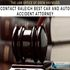 OFFERED: Contact Raleigh Best Car and Auto Accident Attorney