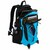 FOR SALE:  Promotional Fashionable Outdoor Travel Backpack Wholesale Distributor