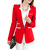 FOR SALE:  Promotional Slim Women Blazers Wholesale in Trinidad and Tobago