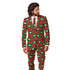 FOR SALE: Ugly Christmas Suits Are the New Ugly Christmas Sweaters