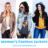 FOR SALE: Grab Women's Fashion Jackets, Boutique Jackets at Southern Honey Boutique