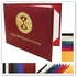 FOR SALE: Buy Diploma holders, Award Covers ~p~ Diploma Covers ~p~