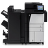 SERVICES: Printer Customer Help Support & Service Phone Number