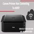 SERVICES: Canon Printer Can't Connect To Wifi? Call +1-888-480-0288