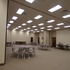 ANNOUNCING: Large Spacious Banquet Room For Events/ Altus, Ok