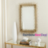 FOR SALE: Purchase Amazing Sunray Mirror at a Decent Price - RainbowBestDeal