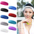 FOR SALE:  Promotional Cotton Sweat Headband Wholesale in Trinidad and Tobago