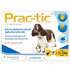 FOR SALE: Buy Prac-Tic Spot On for Dogs Online At Best Price