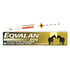 FOR SALE: Buy Eqvalan Duo Paste for Horses At Best Price