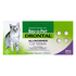 FOR SALE: Buy Drontal Allwormer For Cats Wormers Treatment
