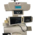 FOR SALE: Used & Refurbished X-Ray equipment for sale by Atlantis Worldwide