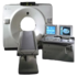 FOR SALE: Get the best Used & Refurbished CT Scanner from the leading provider