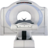 SERVICES: Flexible Mobile Rentals for Medical Imaging Equipment