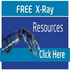 SERVICES: The Leading Supplier of Used & Refurbished X-Ray Equipment
