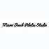 SERVICES: Register With Reliable Pilates Classes In Miami