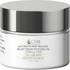 FOR SALE: ULTIMATE DEEP HEALING RELIEF CREAM
