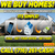WANTED TO BUY: WE BUY HOUSES ROCHESTER - City/Suburb - Any Condition