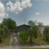 FOR SALE: Mobile Home for Sale in Clewiston, Florida