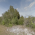 FOR SALE: Oversized Land for Sale in Lehigh Acres, Florida