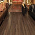 SERVICES: Are you looking for Laminate and Wood flooring in MetroWest